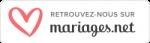 label-mariage-net