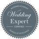 label-wedding-planer-expert