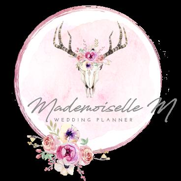 Mademoiselle M